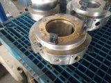 증기 터빈 부속 또는 Accessoires 의 발전기 방위