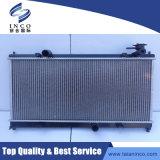 Selbstkühlventilator-Aluminiumkühler für chinesisches Lifan 520 620
