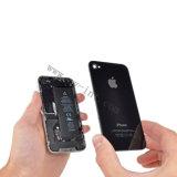 3.7V Batterijen van de Telefoon van het Polymeer van het lithium de Mobiele voor iPhone van de Appel 4S