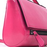 Bestes Selling Fashionable Mini Designs von Leather für Womens Shoulder Bag Summer Collections