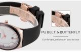 Belbi Mens Sports relógio de pulso Fashion Ouro Impermeável Casual relógios do calendário da bateria fabricados na China suportam T/T L/C, a Western Union, Paypal Alipay todas as boas-vindas