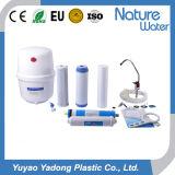 5つの段階RO水清浄器システム