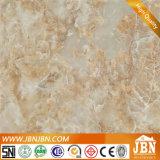 600X600mm polierte Porzellan-Marmor-Blick-Fußboden-Fliese (JM6620G)