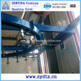 Heißes Powder Coating Machine von Hanging Conveyor