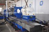 Tornio professionale di CNC del rullo della Cina con 50 anni di esperienza (CK61100)