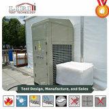 48000-288000 БТЕ портативная АС для выставки палатка