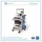 Yj-Ubd7a 자동적인 높은 효과적인 초음파 뼈 농도계기 중국제