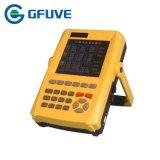 Elektrisches Messinstrument-Prüfvorrichtung elektrisch u. Testgerät