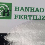 De beste Kaart van het Fosfaat van het Ammonium van de Levering van de Fabriek van de Kwaliteit direct Mono