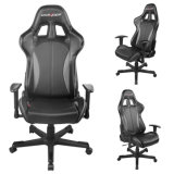 2017 Leather PC Gaming Chair High baking Office Chair with Office Furniture