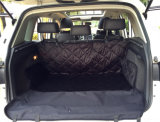 شاملة محبوب منتوجات كلب شركة نقل جويّ كلب سرير