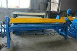 シート・メタルのTdfの手動折る機械およびホールダー