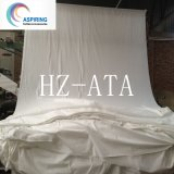 tela de la guarnición de 65%Polyester 35%Cotton 45X45 110X76
