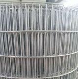 """ASTM, GB, JIS 3/4 heißes eingetauchtes geschweißtes Metallineinander greifen des Ineinander greifen-"""" X3/4 """""""