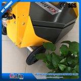 Galin/vibração de Gema/vibra o revestimento do pó/equipamento do pulverizador/pintura (OPTFlex-2B) para a cor em mudança fácil
