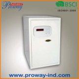 Großes Digital-elektronisches Safe für Haus und Büro
