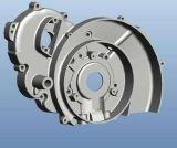 Metal de venda superior a impressão 3D