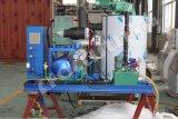 Промышленная закупая большая машина хлопь льда представления 2016