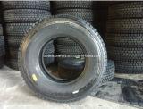 All Steel Radial Truck Tyre (11R22.5 295/80R22.5 315/80R22.5 385/65R22.5)의 높은 Quality