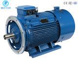 Preços de fábrica trifásicos do motor elétrico/motor da série de IP55 Y