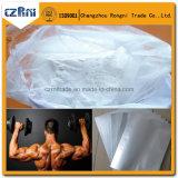 2016 neueste Steroid Hormon-Qualität CAS Nr. 330784-47-9 Avanafil