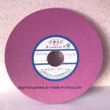 Wheel-200X10X32 de meulage en céramique