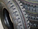 Landwirtschaftlicher Reifen