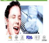 Venda de hialuronato de sódio a quente de condicionadores de pele Anti Ruga