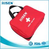 Attrezzatura per la sopravvivenza esterna/sacchetto Emergency/cassetta di pronto soccorso