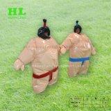 Дешевые японские боевые действия надувные тренеров сумо костюмы