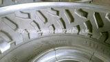22X9.00-10 새로운 레이디얼 ATV 타이어 형