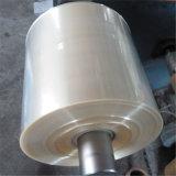 Film rétractable PVC pour le papier