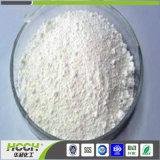 Glow Titanium Dioxide Industrial Grade