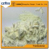 筋肉建物のための99%純度のステロイドの粉Trenbolone Enanthate/Tren Enan (放物線)