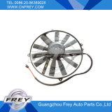 Kühler-Ventilator 0005007093 für Sprinter 901 902 903 904 - elektrische Ventilatorflügel