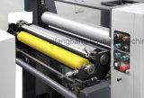 Flexo de papel plástico/máquina de imprenta