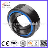 Ge140es2RS Ge160es2RS Radial sphérique Plain Bearing Supplier