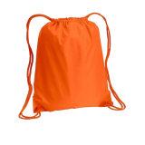 再生利用できる方法はショッピング・バッグをカスタム設計する