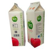 종이 봉지, 우유, 크림, 물, 식초, 음료,