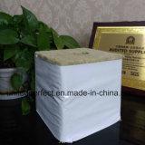 Gute Qualitätsgarten-Felsen-Wolle-Pflanze mit 15cm*15cm