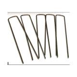 Fabrik ISO bescheinigen G-Typen GRASSCHOLLE Staple/SOD Pin