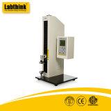 La norme ASTM D3330 Pressure-Sensitive Peel adhérence de l'équipement de test de bande
