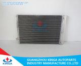Car Auto aluminio soldado del condensador para el OEM 64509122825