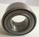 Rodamientos de rodillos del motor del rodamiento Dac38740457 del eje de rueda de la alta calidad