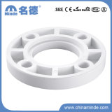 PPR White montage-Flange voor Building Materials