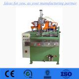 Qingdao Evertech Njq Tubo interior de la máquina de empalmes de la máquina para juntas de goma