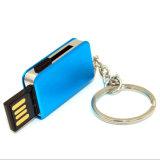 Nuovo il disco istantaneo creativo Pendrive variopinto dell'azionamento U di tasto del bastone di memoria della penna del USB del libro