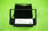 LED-Flut-Licht 150W