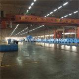 Gummiförderband des China-Lieferanten-haltbaren Stahlnetzkabel-St2500