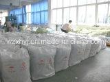 Grün Nylon Angeln Monofilament Net